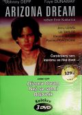 NORTH VIDEO Johnny Depp - 3 DVD pack