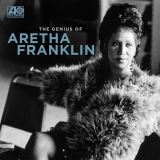 Franklin Aretha Genius Of Aretha Franklin