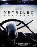 Franco James Vetřelec: Covenant