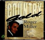 Miller Roger-Country Gold