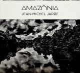 Jarre Jean Michel Amazonia
