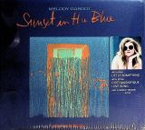 Gardot Melody - Sunset In The Blue (Deluxe Edition)