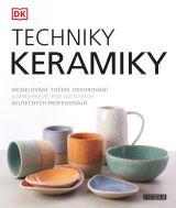 Techniky keramiky