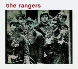 Supraphon 1. album - The Rangers (+ bonusy)