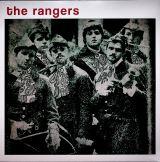 Supraphon 1. album - The Rangers