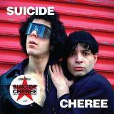 Suicide Cheree 12'' - RSD 2021