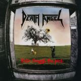 Death Angel Frolic Through The Park -Hq-