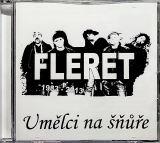 Fleret Umělci na šnůře 1983 - 2013