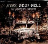 Pell Axel Rudi Diamonds Unlocked II (Digipack)