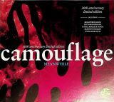 Camouflage Meanwhile - 30th Anniversary Edition (Limited 2CD)