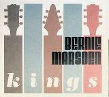 Marsden Bernie Kings
