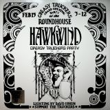 Hawkwind Greasy Truckers Party (RSD 2021)