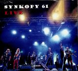 Synkopy 61 Live