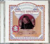 Captain Beefheart & The Magic Band Unconditional Guaranteed (Remastered)