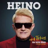 Heino Und Tschüss - Das Letzte Album (Special Edition)
