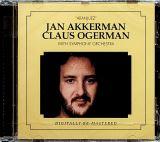 Akkerman Jan Aranjuez (Remastered)