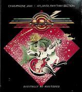 Atlanta Rhythm Section Champagne Jam (Remastered)
