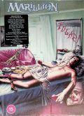 Marillion-Fugazi (Deluxe Edition 3CD+Blu-ray)