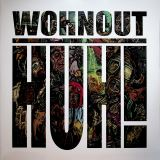 Wohnout-Huh!