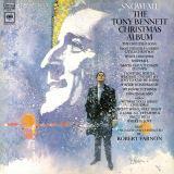 Bennett Tony-Snowfall: The Tony Bennett Christmas Album