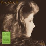 Maccoll Kirsty-Kite -Hq/Coloured-