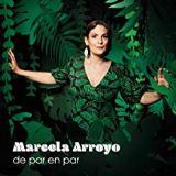 Arroyo Marcela-De Par En Par