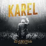 Gott Karel Karel (3LP)