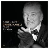 Gott Karel-Danke Karel! Folge 3 - Raritäten (Box Set 6CD)