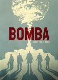 Argo Bomba