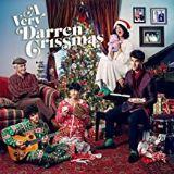 Criss Darren-A Very Darren Crissmas