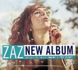 Zaz-Isa