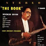 Booker Ervine-Book Cooks