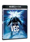 Magic Box Věc 4K Ultra HD + Blu-ray