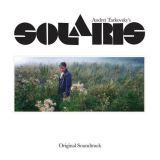 Artemiev Edward-Solaris