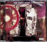Ten Years After Stonedhenge + 4