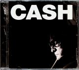 Cash Johnny American IV - The Man Comes Around