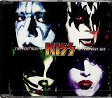 Kiss Very Best Of