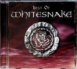 Whitesnake-Best Of