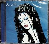 Brightman Sarah Dive