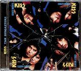 Kiss Crazy Nights