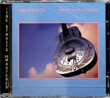Dire Straits Brothers In Arms (Remastered)