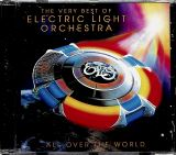 Electric Light Orchestra (E.L.O.) All Over The World: The Very Best Of