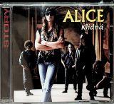 Alice Klidná
