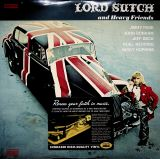 Screaming Lord Sutch Lord Sutch And Heavy Friends - Hq