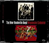 New Vaudeville Band-Winchester Cathedral