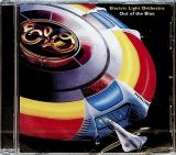 Electric Light Orchestra (E.L.O.) Out Of The Blue