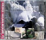 Supraphon Atlantida '99 (Kolekce 10)