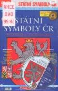 FEX Státní symboly ČR (State Symbols Of The Czech Republic)