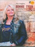 Tyler Bonnie Complete Bonnie Tyler (DVD + CD)