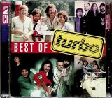 Turbo Best of